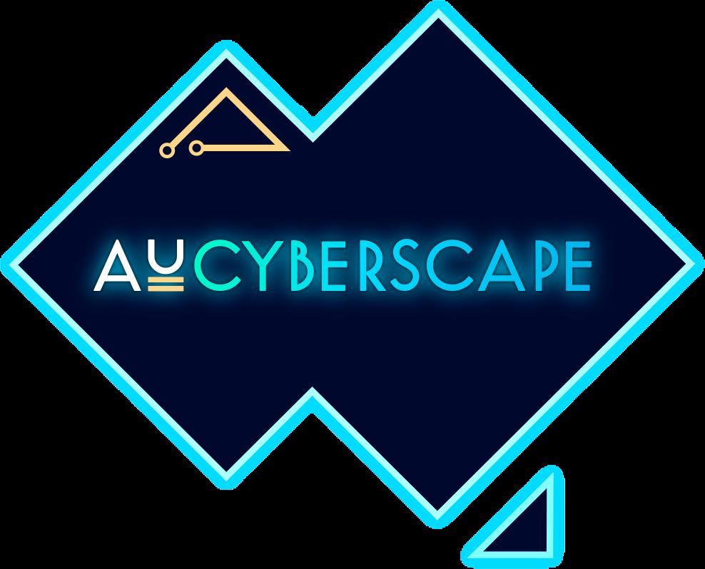 https://live-austcyber-v4.pantheonsite.io/sites/default/files/revslider/image/AuCyberscape.png