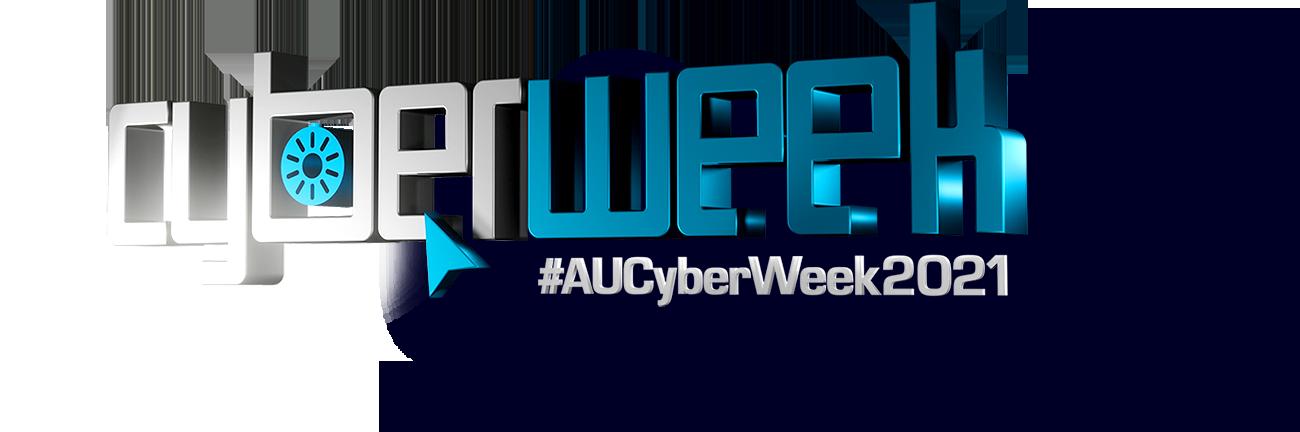 https://live-austcyber-v4.pantheonsite.io/sites/default/files/revslider/image/Cyberweek2021-logo.png